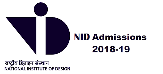 NID admission form