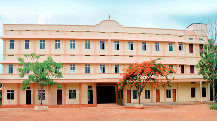 Check the best Primary school in punawale