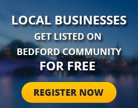 Bedford Business Directory