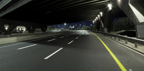 Experienced Highway Pavement Maintenance in St Louis MO