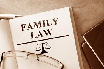 Family Law Solutions For Your Needs