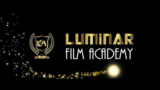 Best Cinematography Institute in Kerala with Luminar Film Academy