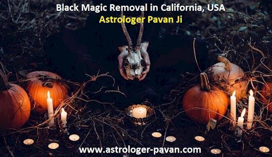 Black magic removal in California, Brooklyn, Texas