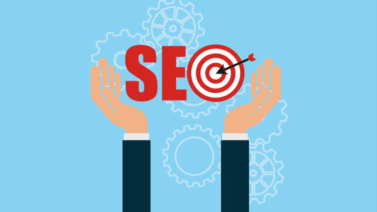 SEO Company Sydney | Achieve Your Business Goals