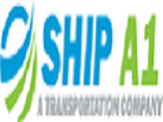 Ship A1 - Auto Transportation