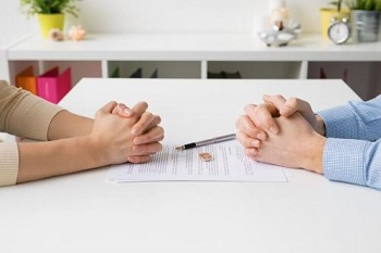 What Is The Right Time to File A Divorce?