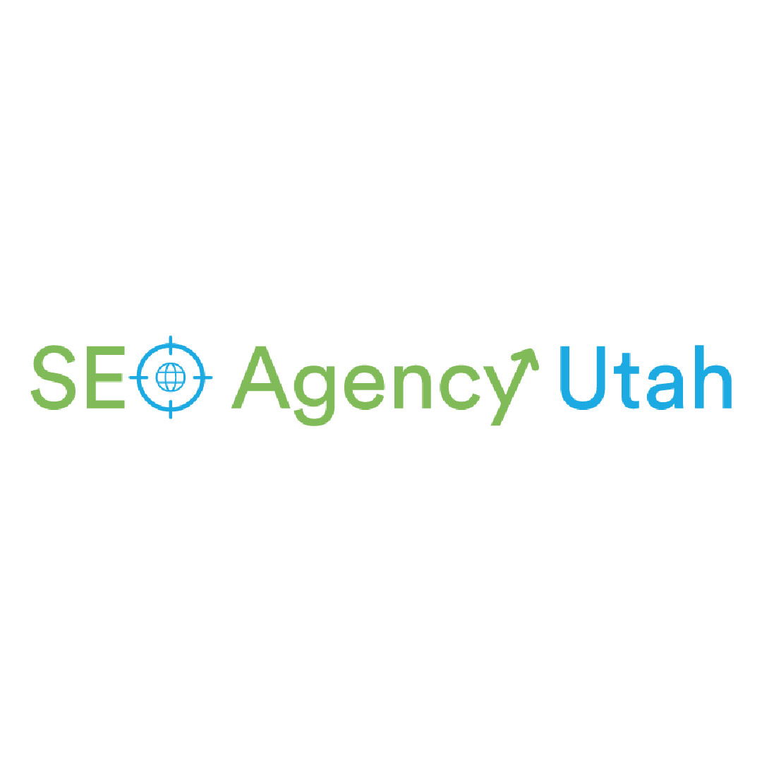 SEO Agency in Utah