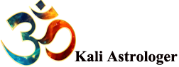 Astrology Services offered By Om Kali Astrologer in Perth, Australia: