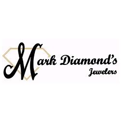 Quality Jewelry Repair in Albuquerque - Mark Diamond's Jewelers