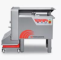 Multipurpose Commercial Dicer at Best Price