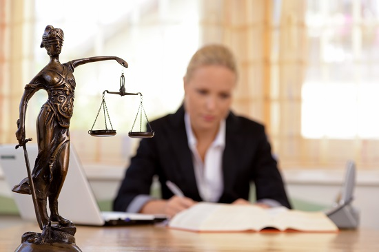 Your Resignation Count As A Wrongful Termination To Win Discrimination Case