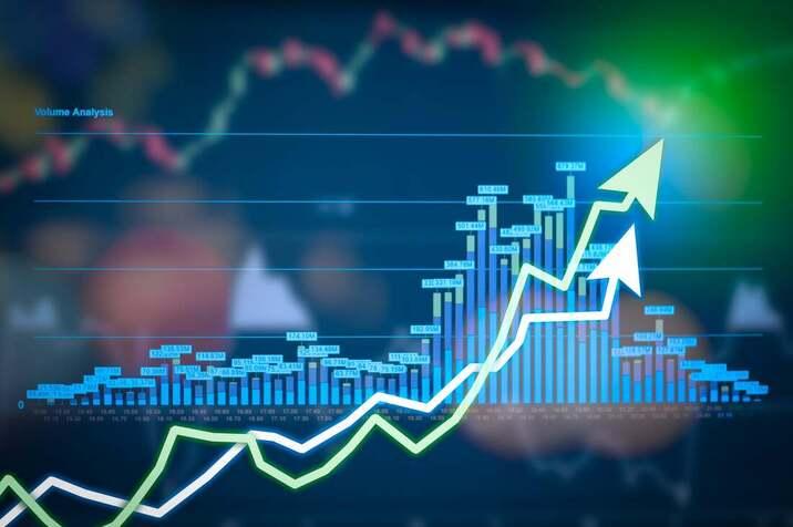 Invest into Stocks Online