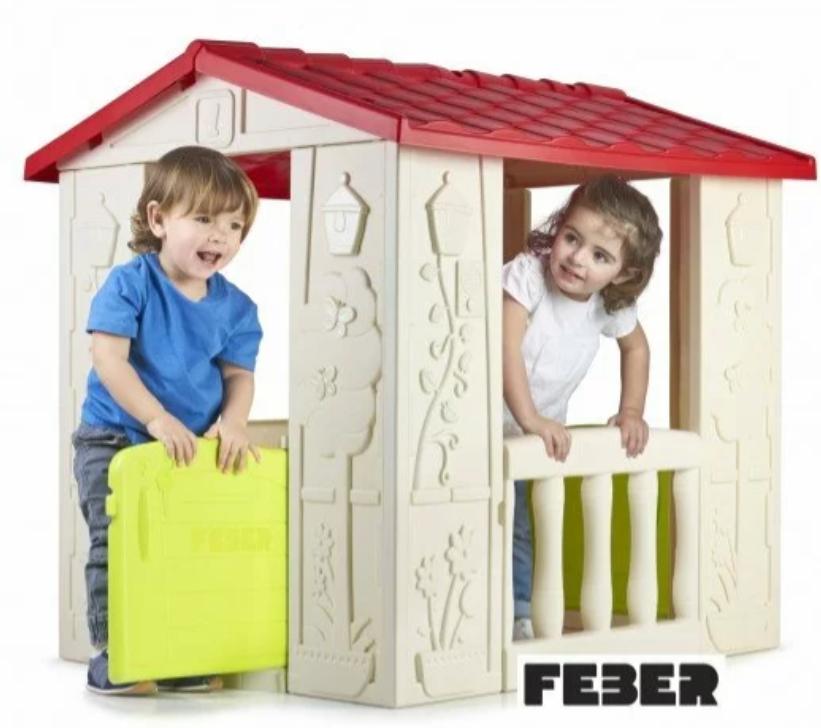 Online Toy Store UAE