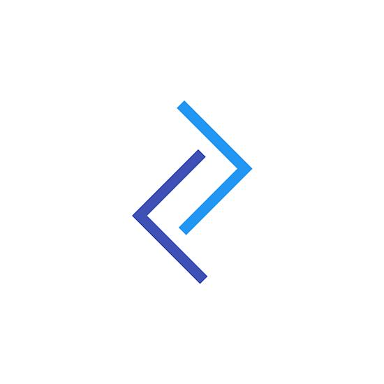 Best NodeJS Development company