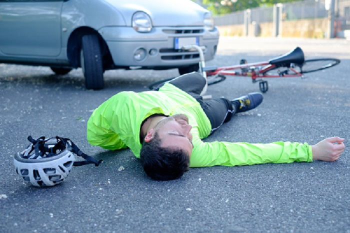 How to Recover Damages After a Bicycle Accident?