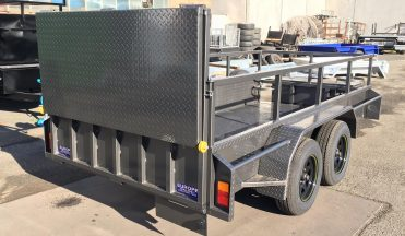 Excellent Quality Trailers For Sale in Melbourne