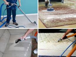 Carpet repair in Melbourne | Upholstery cleaning in Melbourne