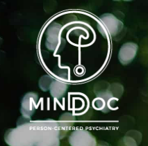 Old Age Memory Loss Treatment Melbourne | Mindoc