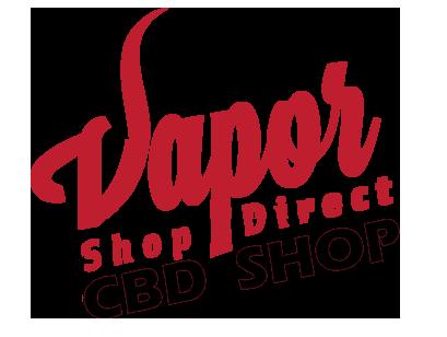 UK CBD Supplier