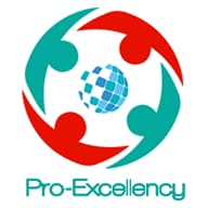 Proexcellency   provides  Infor Birst  online  training.