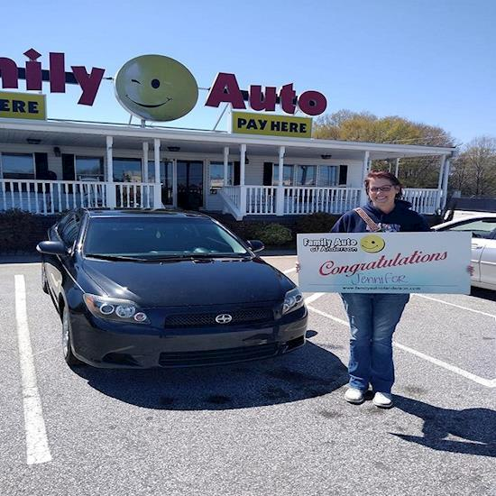 Buy Here Pay Here Anderson SC|buy here pay here car lots in anderson sc|buy here pay here car dealerships|car dealerships in anderson