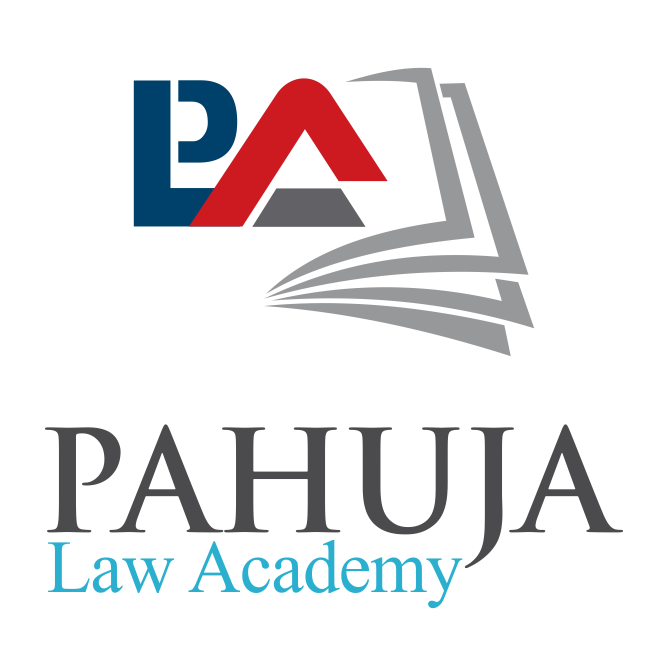 Best Coaching For Judiciary In Delhi - Pahuja Law Academy