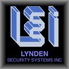 Residential Surveillance and Security Systems Burlington Logo