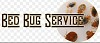Bed Bug Services Logo