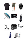 Best Golf Shorts | Golf Shorts | Golf Shop Near Me Logo