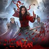 Enjoy!! Mulan [2020] FullMovie (Watch Online Free)  Logo