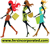 Today's Fashions Logo