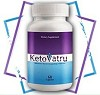 KetoVatru (Keto Vatru Sinapore) - Shocking Reviews, Read Sid Logo