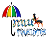 Himachal Tour Packages at Affordable Price Logo