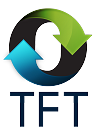 Freebies from TFT on Storeboard Logo