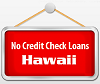 Installment Loans With No Credit Check Logo
