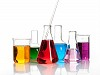 Benzene Market to Grow at a CAGR of 2.9% by 2030 Logo