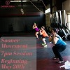 Why Olympic Weightlifting classes Norman Oklahoma is Getting Logo