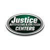 Justice Automotive Logo