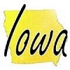 Iowa Business Networking Group Logo