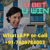 Best Online Betting Sites in India Logo