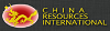 China Resources International Logo