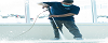 Advantages of High Pressure Cleaning Services for Your Home Logo