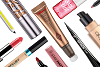 Ultimate Cosmetics Reviews Group Logo