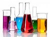 Nitrotoluene Market to Grow at a CAGR of 3.04% by 2030 Logo