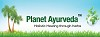 Care for All Diseases in Ayurveda - Dr Vikram Chauhan Logo
