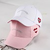 custom hats embroidered hats wholesale hats Logo