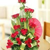 Buy Flower Bouquets And Bunches Online Logo