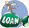 Personal Loan No Credit Check Logo