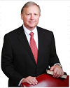 Steadman Law Firm, P.A., Bankruptcy Attorney Logo