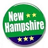 New Hampshire Business Networking Group Logo